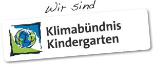 KBU_logos_kiga